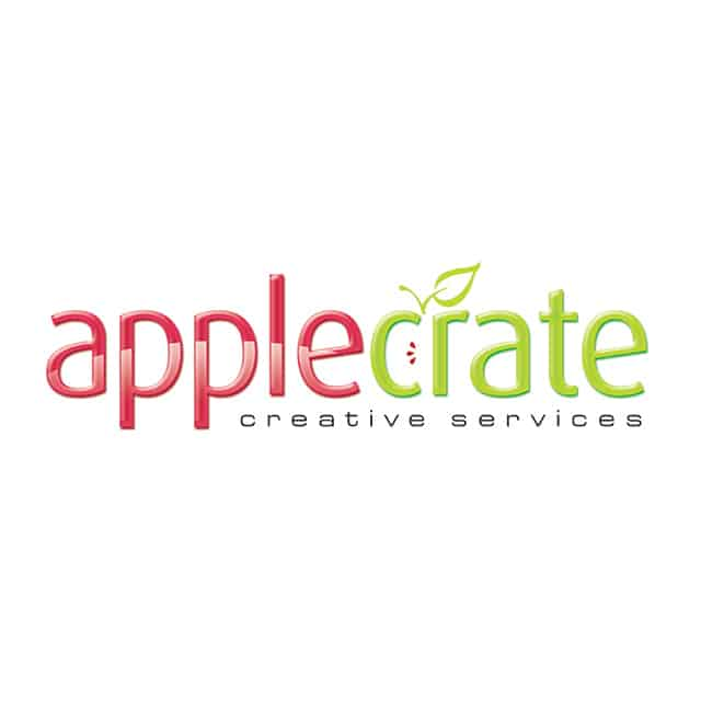 Applecrate Creative Services
