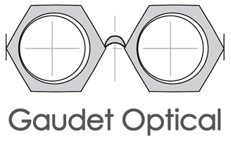 Gaudet Optical