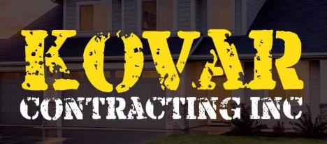 Kovar Contracting