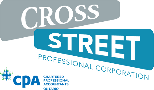 Cross Street Professional Corporation