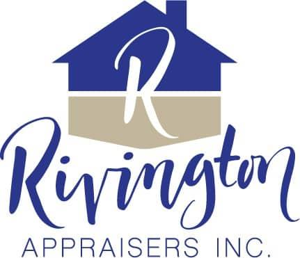 Rivington Appraisers Inc.
