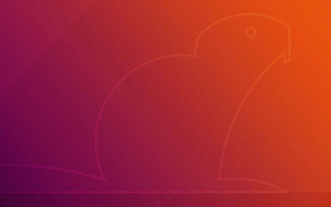 A week of Ubuntu…well?