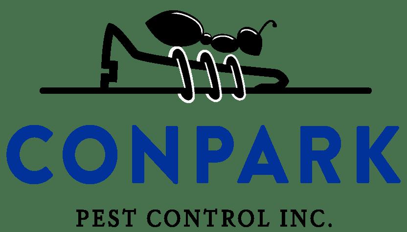 Conpark Pest Control