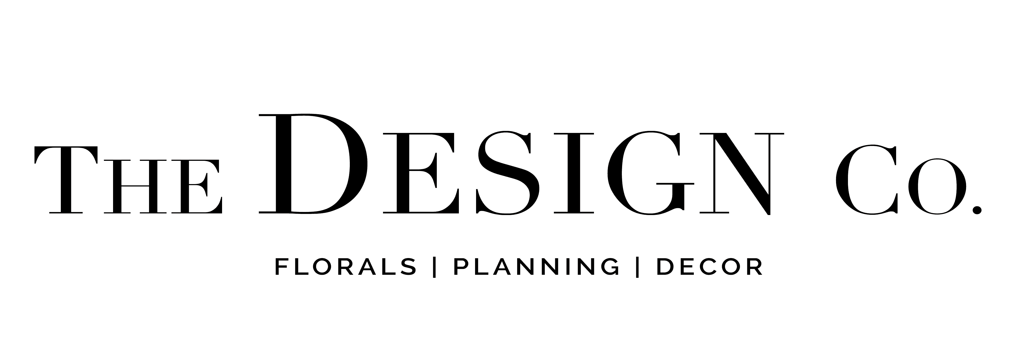 The Design Co.