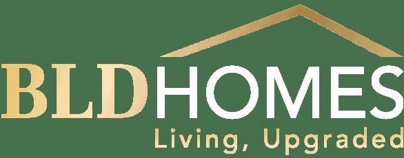 BLD Homes