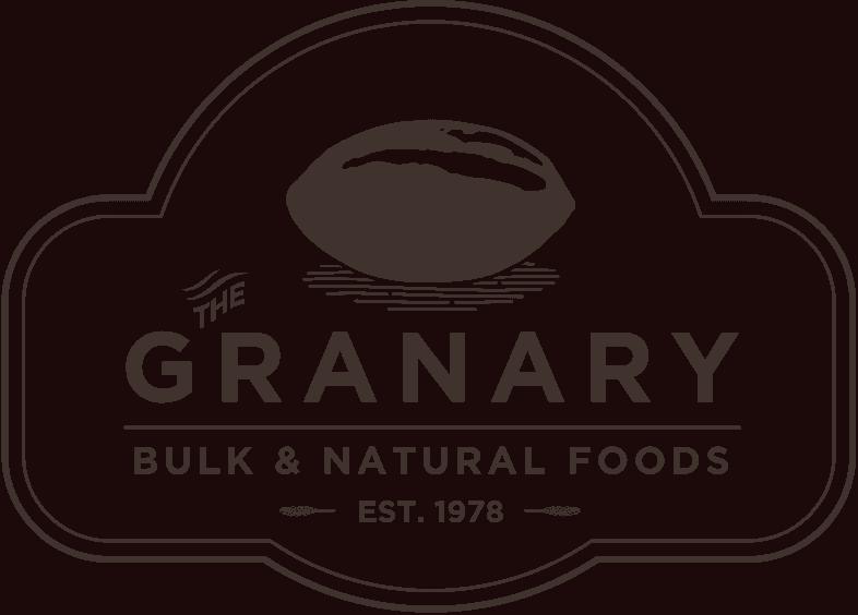 Granary Bulk And Natural Foods